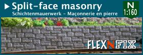 con6-masonry-n-flex