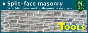 con6-masonry-n-tools6