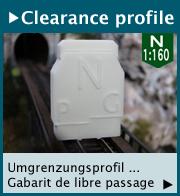 constr-clearance-n
