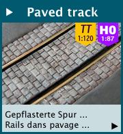constr-pavedtrack-tth0