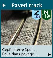 constr-pavedtrack-zn