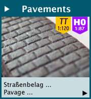 constr-pavements-tth0