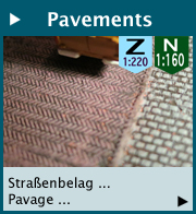 constr-pavements-zn