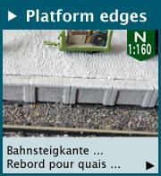 constr-platformedges-n