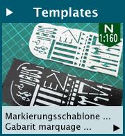 constr-templates-n
