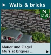 constr-walls-n