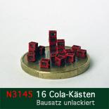 VoorplaatN3145