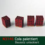 VoorplaatN3146