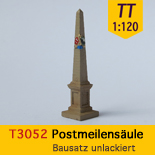 VoorplaatT3052