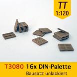 VoorplaatT3080