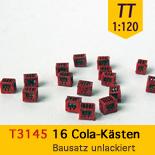 VoorplaatT3145
