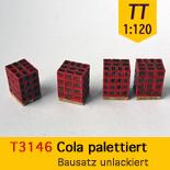 VoorplaatT3146