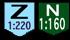 symbol-z-n
