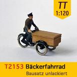 VoorplaatT2153