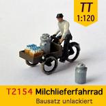 VoorplaatT2154