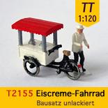 VoorplaatT2155