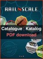 Catalogue PDF download