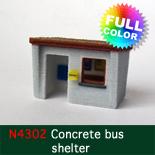 VoorplaatN4302