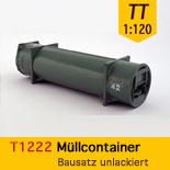 VoorplaatT1222