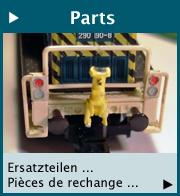 Rail-tssn-parts