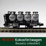 VoorplaatN1010