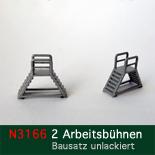 VoorplaatN3166
