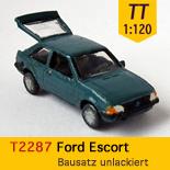 VoorplaatT2287