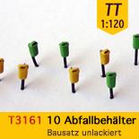 VoorplaatT3161
