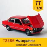 VoorplaatT2286