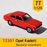 VoorplaatT2301