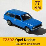 VoorplaatT2302
