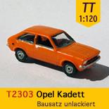 VoorplaatT2303