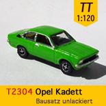 VoorplaatT2304