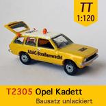 VoorplaatT2305