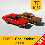 VoorplaatT2801