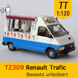 VoorplaatT2309