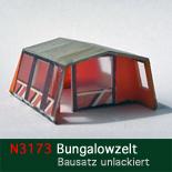 VoorplaatN3173