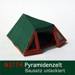 VoorplaatN3174