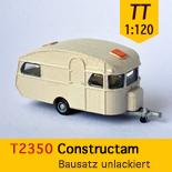 VoorplaatT2350