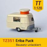 VoorplaatT2351