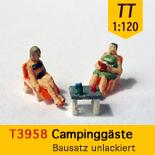 VoorplaatT3958