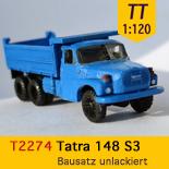 VoorplaatT2274