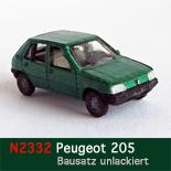 VoorplaatN2332