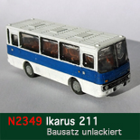 VoorplaatN2349