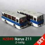 VoorplaatN2849