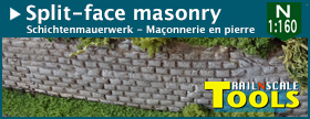 Con6-Masonry2-N-tools