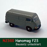 VoorplaatN2360