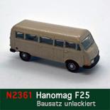 VoorplaatN2361