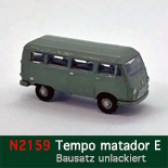 VoorplaatN2159