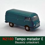VoorplaatN2160